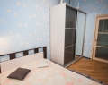 Квартира - Моисеенко 4 - фотография 7