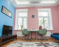 Квартира - Моисеенко 4 - фотография 9
