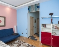 Квартира - Моисеенко 4 - фотография 13
