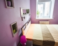 Квартира - Моисеенко 4 - фотография 15