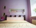 Квартира - Моисеенко 4 - фотография 16