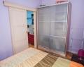 Квартира - Моисеенко 4 - фотография 18