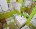 Квартира - Моисеенко 4 - фотография 20