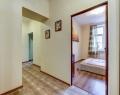 Квартира - Невский проспект 107 - фотография 1