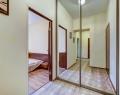 Квартира - Невский проспект 107 - фотография 2