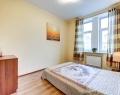 Квартира - Невский проспект 107 - фотография 3