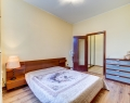 Квартира - Невский проспект 107 - фотография 4
