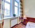 Квартира - Невский проспект 107 - фотография 5