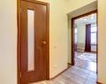 Квартира - Невский проспект 107 - фотография 6