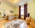 Квартира - Невский проспект 107 - фотография 8
