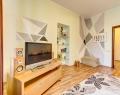 Квартира - Невский проспект 107 - фотография 11