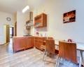 Квартира - Невский проспект 107 - фотография 15