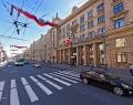 Квартира - Невский проспект 107 - фотография 18