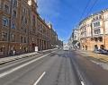 Квартира - Невский проспект 107 - фотография 19