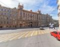 Квартира - Невский проспект 107 - фотография 20